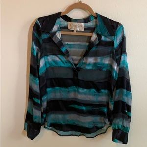 Rory Beca Blouse